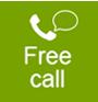 Free call