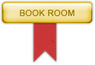 book-room