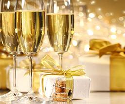 Новогодишни пакети в хотел Монтесито