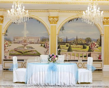 """Ресторанти София – """"Монтесито"""" ще ви заплени с кулинарните си вълшебства"""