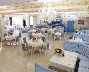 Невероятна оферта за абитуриентски балове в София