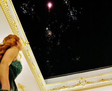 """Нова Година в комплекс """"Монтесито"""" – подарете си една незабравима вечер"""