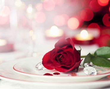 """Свети Валентин в комплекс """"Монтесито"""" – изживейте своята романтична приказка"""