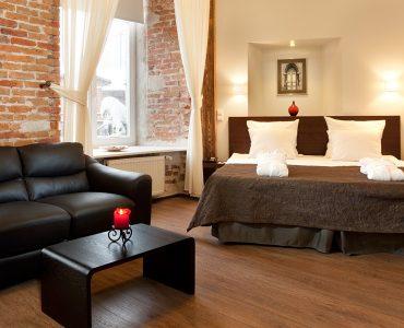 """5 причини да изберете хотел """"Монтесито"""" за вашето кръщене"""