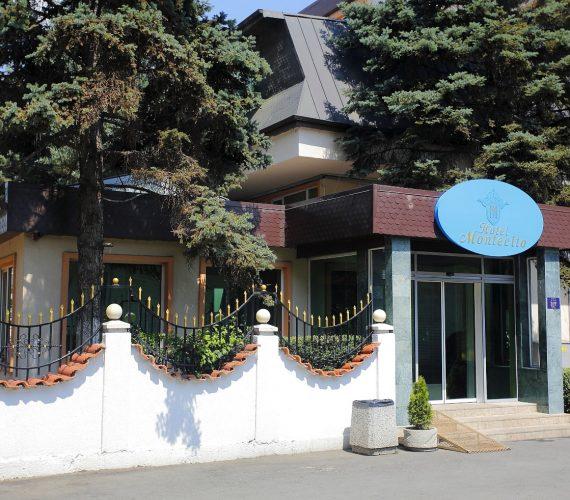 Нощувки в София на добри цени