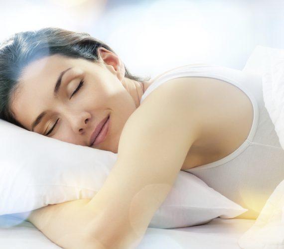 Как да си отпочинете добре в 7 стъпки