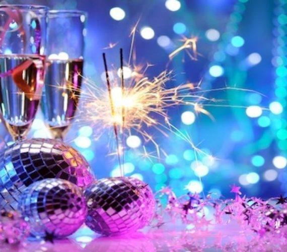 Нова година – нов късмет