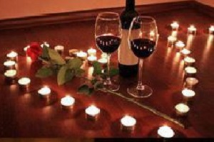Идеи за празнуване на 14-ти февруари