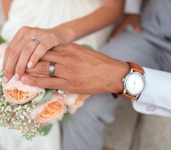 """Вашата мечтана сватба в София с Хотел """"Монтесито"""""""