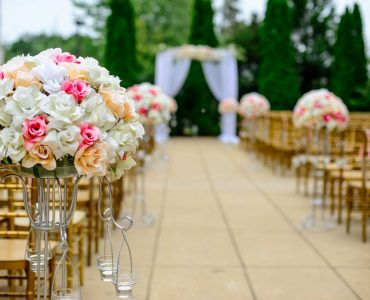 Най-важните етапи при планирането на сватба