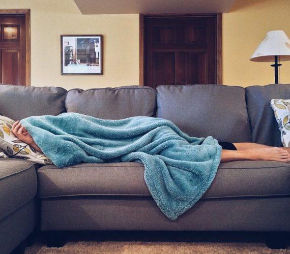 Есенна умора – как ефективно да презаредим?