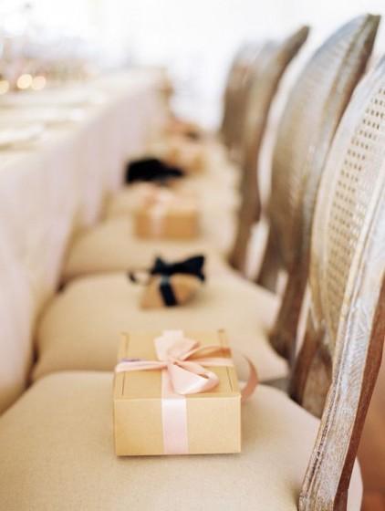 стандартни-сватбени-подаръци