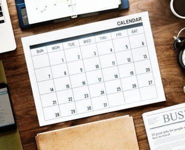 4 стъпки към успешните фирмени събития