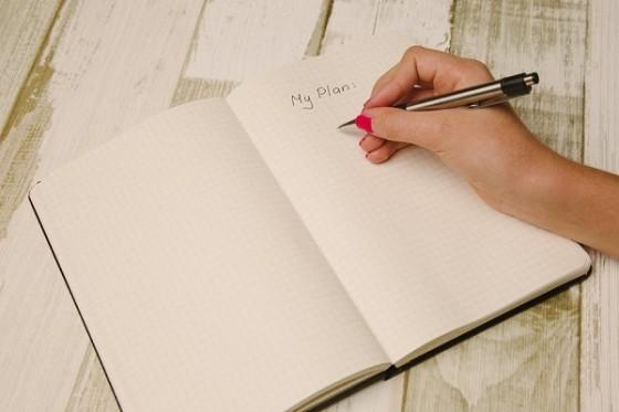 планиране на фирмени събития-крачка към успеха