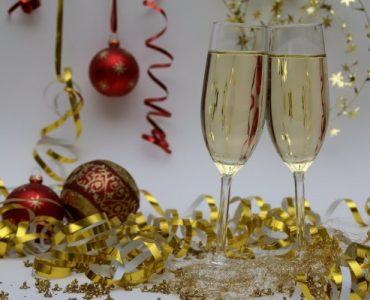 """Незабравима Нова година в София в хотел """"Монтесито"""""""