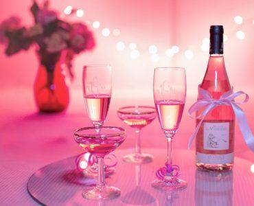 """Романтичен 14 февруари в хотел """"Монтесито""""!"""