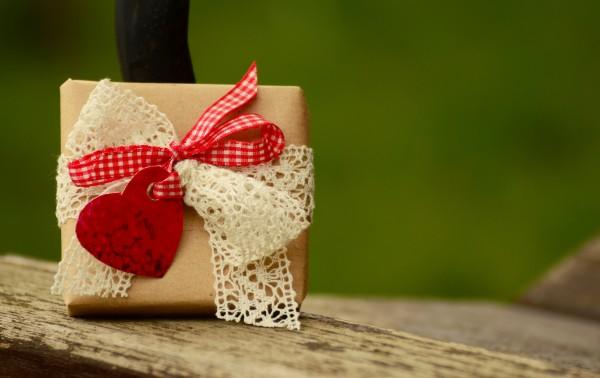 подаръци за абитуриенти