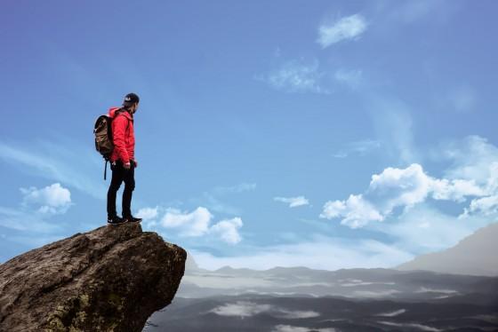 лятна почивка на планина