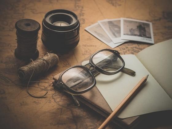 плануване на пътуване