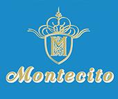 Montecito Hotel Restaurant