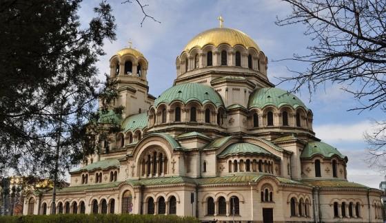 непознати забележителности в София