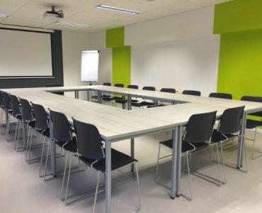 Многофункционална конферентна зала – най-доброто за бизнес събитие
