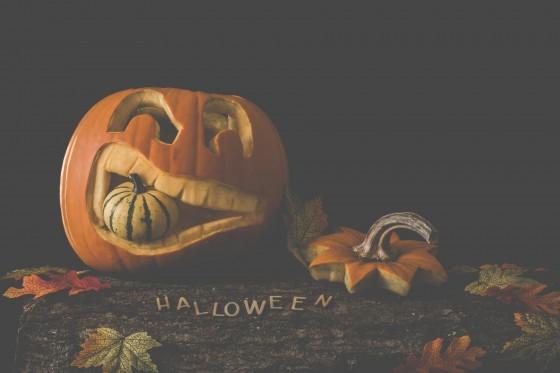 3 идеи за хелоуин костюми