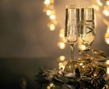 Новогодишно меню: 4 вкусни предложения за незабравим празник