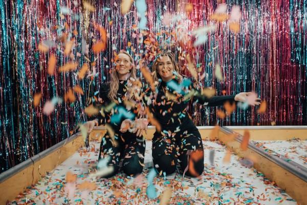 Незабравимо моминско парти – нестандартни идеи за организация