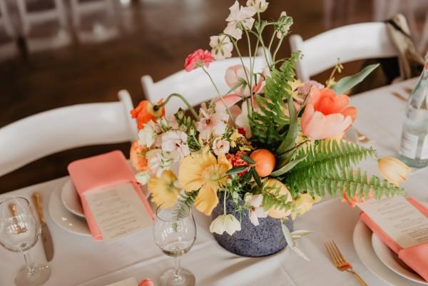 Сватба 2020: организация, сватбени рокли, цветове и тенденции