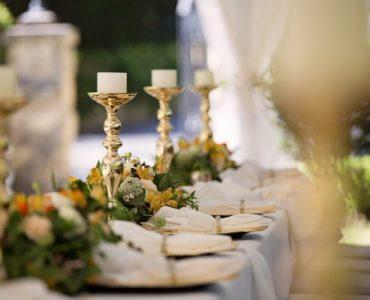 7 чести грешки при планиране на сватба и как да се справим с тях