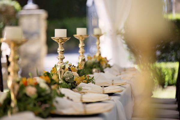 wedding-day-decoration