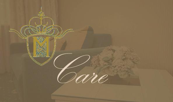 Montecito care