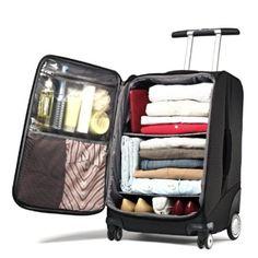 дрехи в куфар