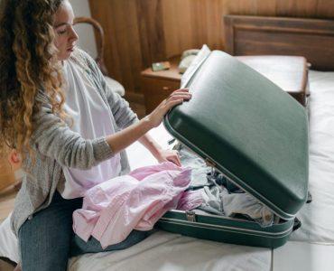 Как да опаковаме багажа си по-ефикасно за полет? – съвети