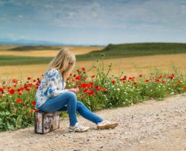 Към летището: какво да сложим в ръчния багаж? – съвети
