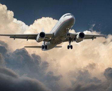 Дълъг полет с прикачване – как да се справим?