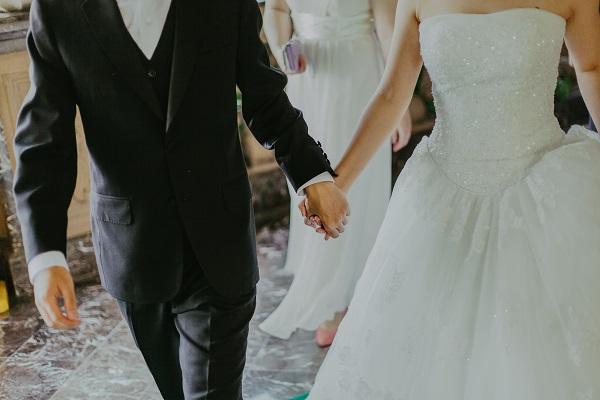 Организиране на сватба въпреки covid-19 – полезни насоки