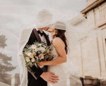 Сватба 2021: планиране, тенденции и очаквания