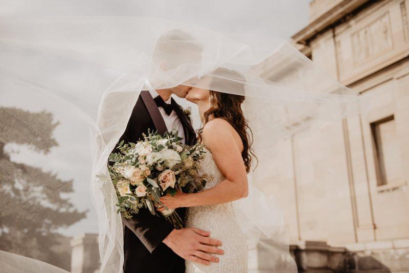 сватба 2021 очаквания