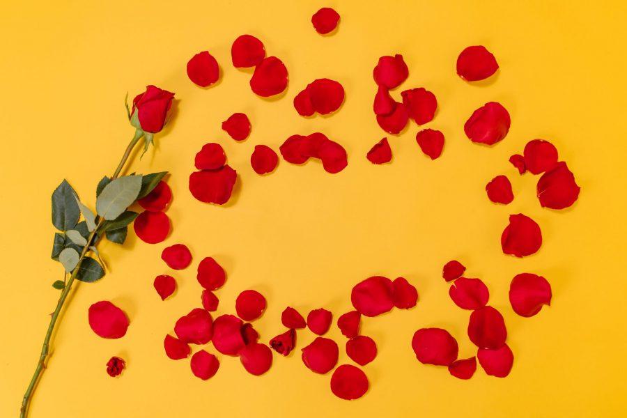 идеи за подаръци за Свети Валентин