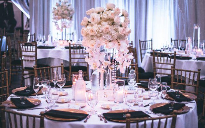 хотел за сватби в София
