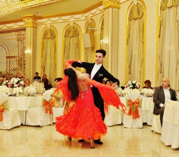 Търсите ли романтичен ресторант в София